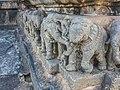 Chennakeshava temple Belur 398.jpg
