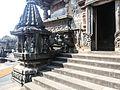 Chennakeshava temple Belur 678.jpg