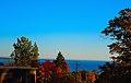 Chequamegon Bay - panoramio.jpg