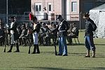 Cherry Point Marines celebrate illustrious history DVIDS341447.jpg