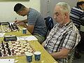 Chess players from IsraelDSCN6411.JPG