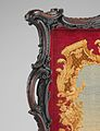 Cheval fire screen MET DP116395.jpg