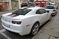 Chevrolet Camaro - Flickr - Alexandre Prévot (2).jpg