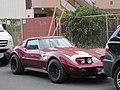 Chevrolet Corvette (26502681544).jpg