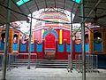 Chhin mastika Temple.jpg