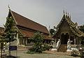 Chiang Rai - Wat Phra Sing - 0008.jpg