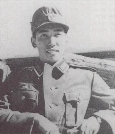 Chiang Wei-kuo NRA