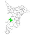 Chiba-sodegaura-city.png