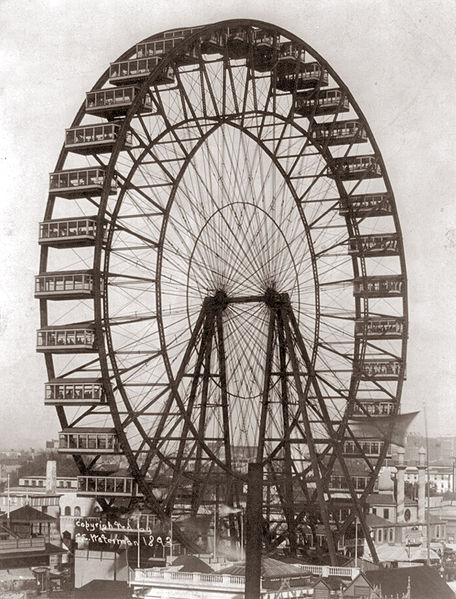 File:Chicago-ferris-wheel.jpg