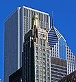 Chicago Buildings 2 (14996371253).jpg