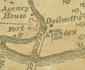 Chicago in 1812 Andreas (cropped1a).png