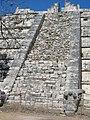 Chichen Itza ruins in Mexico --John Romkey.jpg
