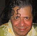 ChickCorea (cropped).jpg