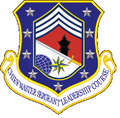 Chief Master Sergeant Leadership Course.png