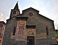 Chiesa di San Biagio - Affreschi.jpg