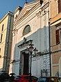 Chiesa di San Francasco di Paola (Catanzaro).jpg