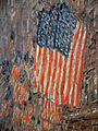 Childe Hassam Flags on the Waldorf detail Amon Carter Museum.jpg