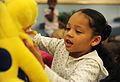 Children's Dental Health Month 120210-F-AV409-083.jpg