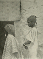 Children in Timbuktu, 1906.png