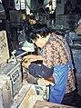 China1982-021.jpg