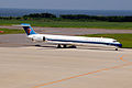 China Southern Airlines MD-90-30 (B-2261-53531-2228) - Flickr - contri.jpg