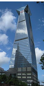 List of largest banks - Wikipedia