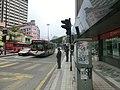 Chinatown Kuala Lumpur, Kuala Lumpur City Centre, Kuala Lumpur, Federal Territory of Kuala Lumpur, Malaysia - panoramio (11).jpg
