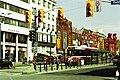 Chinatown Spadina Toronto.JPG