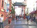 Chinatownlondon.jpg