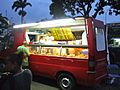 Chinese-food truck in Nouméa, New Caledonia, 2011.jpg