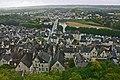 Chinon-118-Stadt-2008-gje.jpg