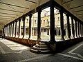 Chiostro Santo Stefano - panoramio.jpg