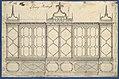 Chippendale Drawings, Vol. II MET DP104207.jpg