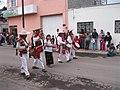 Chirimía, tradición que se conserva en Autlán de la Grana - panoramio.jpg