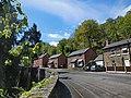 Chirk, UK - panoramio (2).jpg