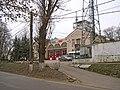 Chisinau, Moldova - panoramio (47).jpg