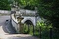 Chiswick - Classic Bridge (15135391827).jpg