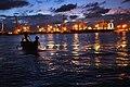 Chittagong Port.jpg