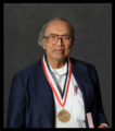 Chittoor V. Ramamoorthy.png