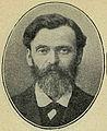 Chizhevskiy Pavel Ivanovich2.jpg