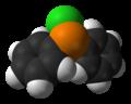 Chlorodiphenylphosphine-3D-vdW.png