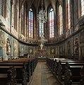 Choir of Saint-Pierre-le-Jeune Protestant Church, Strasbourg.jpg