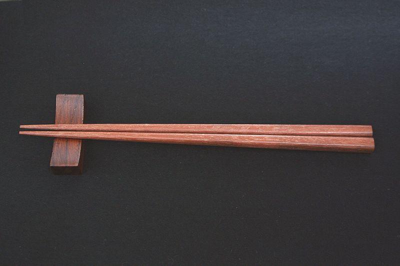 ファイル:Chopstick.JPG