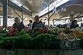 Chorsu Bazaar, Tashkent, Uzbekistan - 2019-06-01 4.jpg
