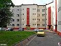 Chorzów, Maciejkowicka 1 - fotopolska.eu (313860).jpg