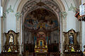 Chouer Kierch Munneref-101.jpg