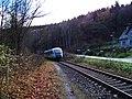 Chrastava-Andělská Hora, Trilex u čp. 64.jpg