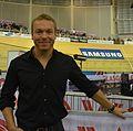 Chris Hoy 2012.jpg