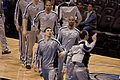 Chris Quinn layup line Spurs-Magic020.jpg