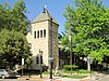 Christ Episcopal Church Springfield IL.JPG